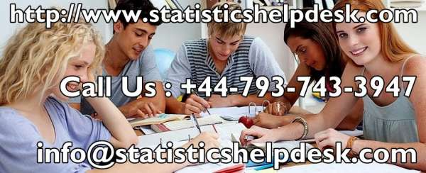 Statistics tutor help online: it really works
