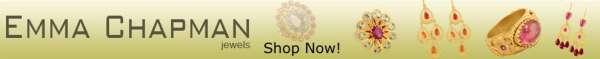 Emmachapmanjewels-luxury handmade jewellery
