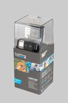 Buy gopro hero 3 black edition at scarles