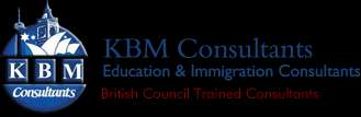 Education and immigration consultants