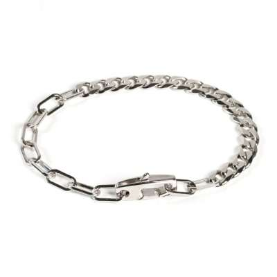 Best leather bracelets for men uk.