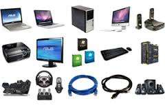 Leading hp hardware suppliers in uk - the technology practice