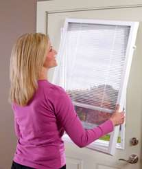 Pictures of Superior integral blinds at affordable prices 2