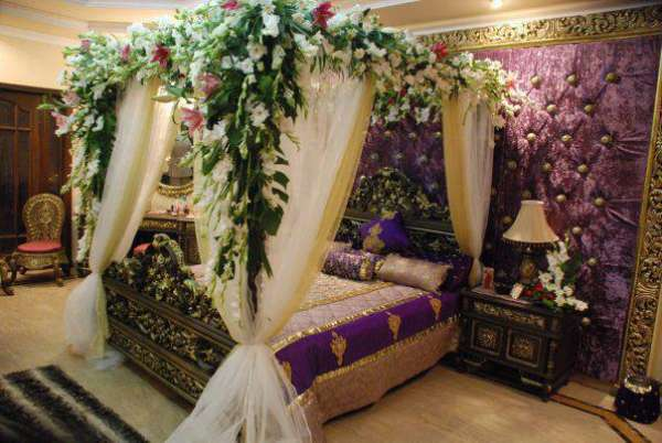 How to décor masehri, best masehri decoration in pakistan