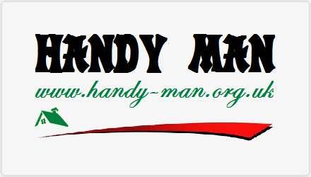 Handy man london | handyman services