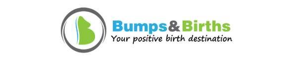 Hypnobirthing sheffield: painless birth process