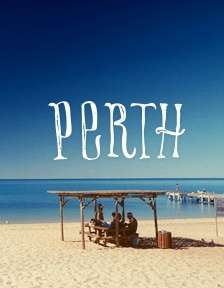 Trip to perth with travelhouseuk from london