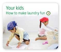 Uk eco friendly laundry by bally chohan