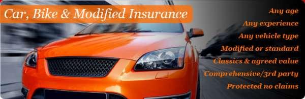 Office insurance derby,office insurance chesterfield