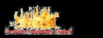 Buy fire extinguishers online or fire extinguishers