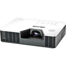 Casio xj-st145 3d short throw projector