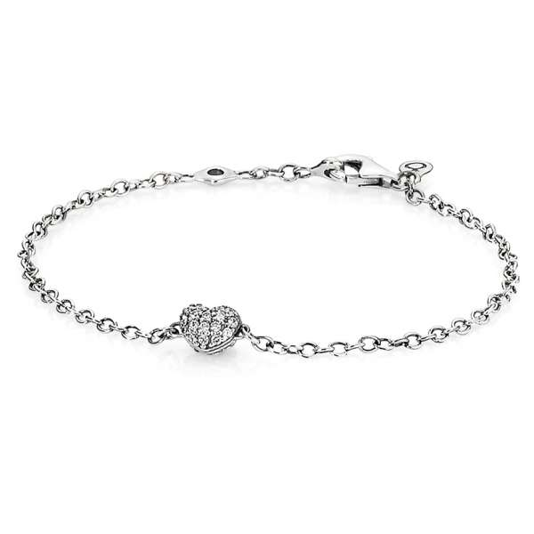 New pandora valentines bracelets on sale at the jewel hut