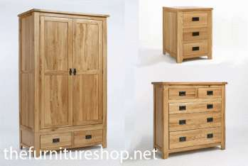 Pine furniture wigan | beds | contemporary furniture
