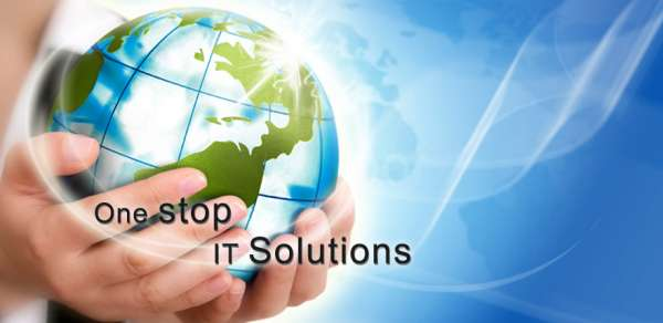 Global tech zone-it solutions-online training courses