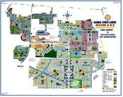 Islamabad property advisors and building constuction