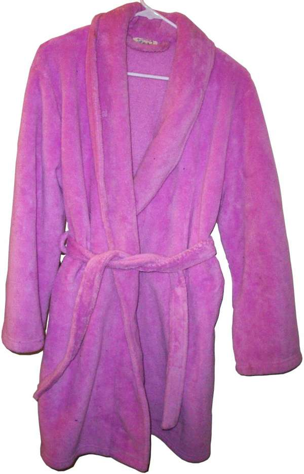 Bathrobes for women | british linens