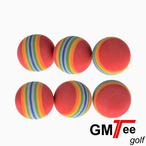 Shop golf practice balls at cheapest price