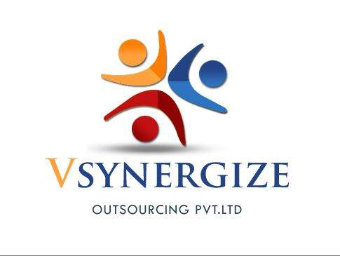 Salesforce recruitment outsourcing services from vsynergize