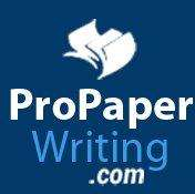 Propaperswriting (online writing service)