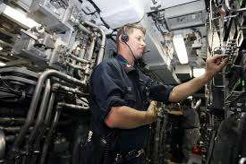 Marine consultancy services | maritime consultants | marine services