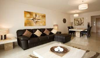 Bargain furniture packages for homes in spain