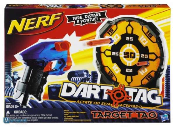 Hasbro wholesale toys clearance stock for sale