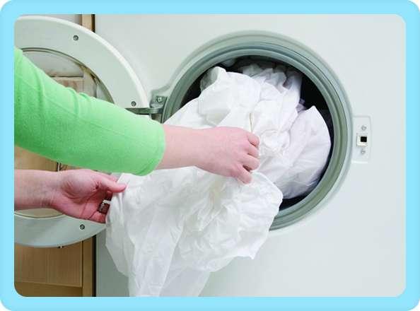 Best laundry service in london........