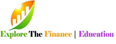 Explore the finance | education online