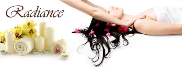Beauty salon in rochester | beauty courses in kent | ipl hair removal