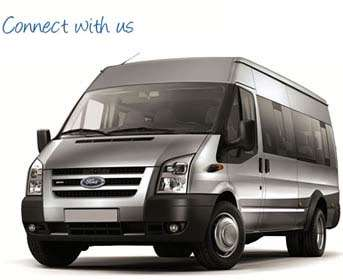 Find the cheapest new vans for sale in uk @ retail motors
