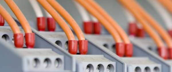 Emergency electrical services, emergency electrician in london