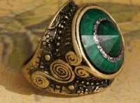 The iqbaal magic ring to change your life: +27736997954