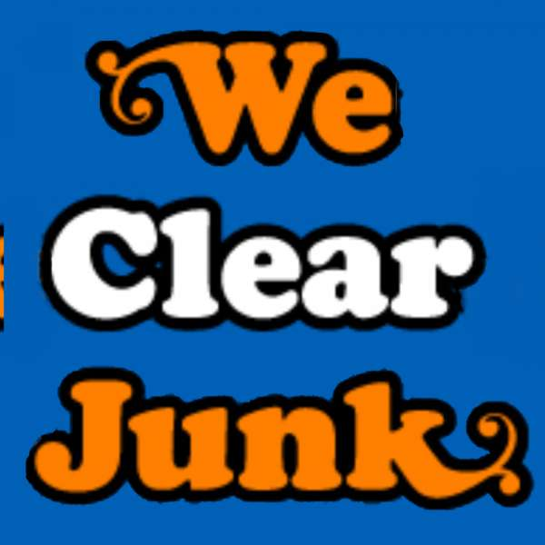 We clear junk ltd we are a skip alternative