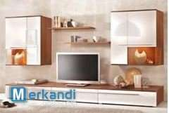 Wholesale furniture stock clearance from germany