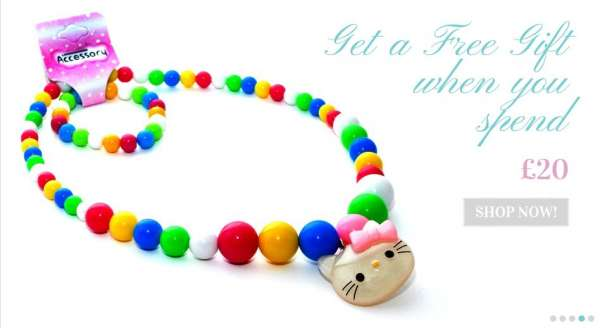 Buy boys necklaces in united kingdom