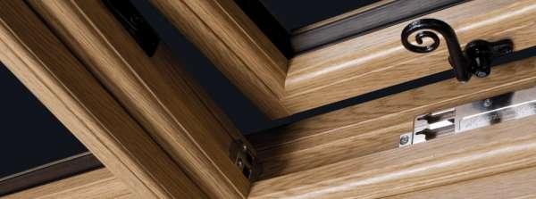 Bifolding doors - bi-folding doors leeds