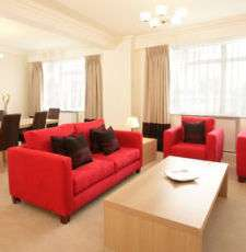 Pictures of Upto 25% off on paddington short stay apartments, london 3
