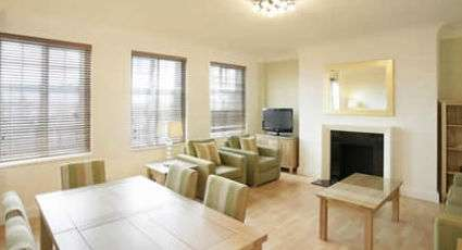 Pictures of Upto 25% off on paddington short stay apartments, london 6