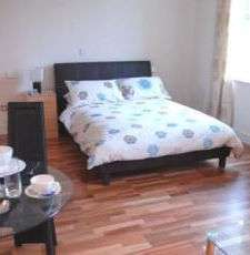 Pictures of Upto 25% off on paddington short stay apartments, london 5