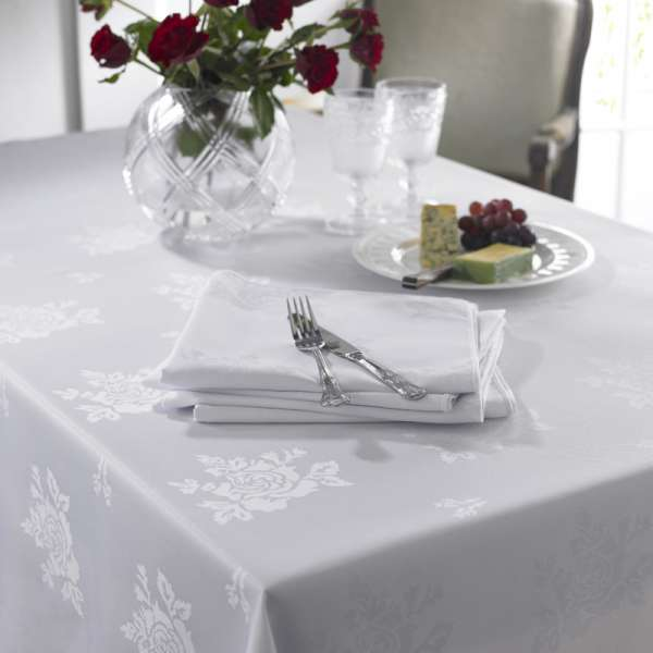 Quality linen hire from sunbeamlaundry