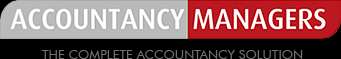 Accountancymanagers- an established certified tax accountants based in london