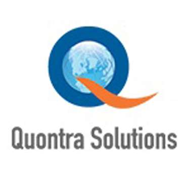 Linux online and in-class training offered by quontra solutions