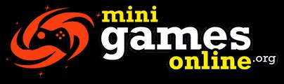 1a world ltd   best mini games collections
