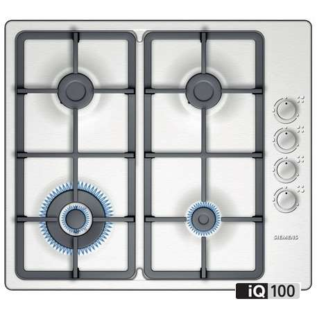 Kitchen appliances¬¬-hobs and ovens-urbanlux