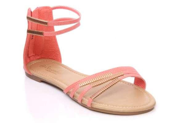 Women casual flat sandals women casual flat sandals