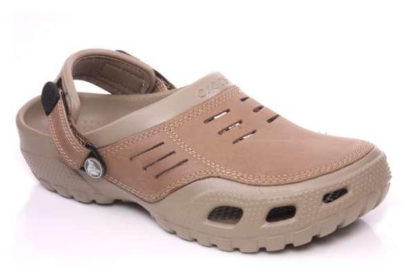 Buy unze crocs mens - yuko sport clogs