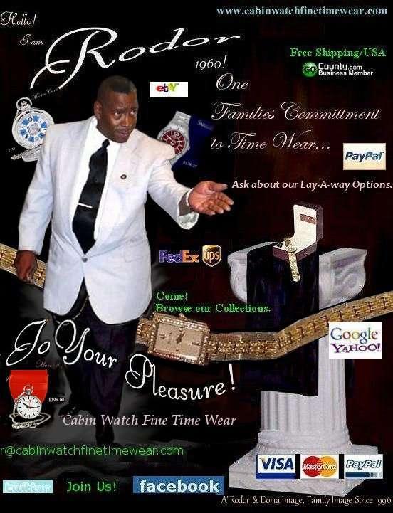 Michael kors parker glitz watch... cabin watch fine time wear; jewelers'