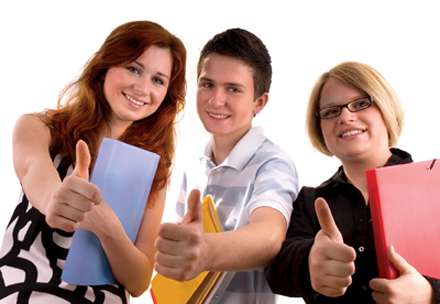Solve your management assignment through top tutors