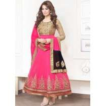 Purchase various women,s clothing and accessories online - nallucollection
