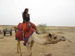 Rajasthan tour packages, north india tour packages
